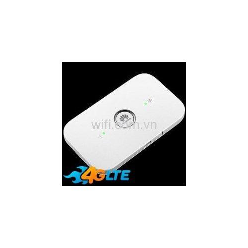 Huawei E5573s-856 - Modem Wifi 3G/4G LTE tốc độ cao 150Mbps  Phát sóng trực  tiếp từ Sim 3G/4G