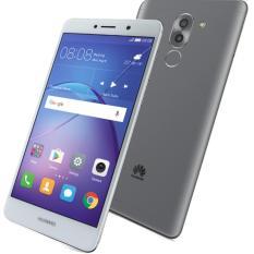 Mã Khuyến Mại Huawei Gr5 2017 32Gb Trong Vietnam
