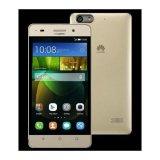 Chiết Khấu Huawei Honor 4C Black White Quảng Bình