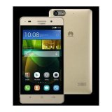 Mua Huawei Honor 4C Black White Rẻ