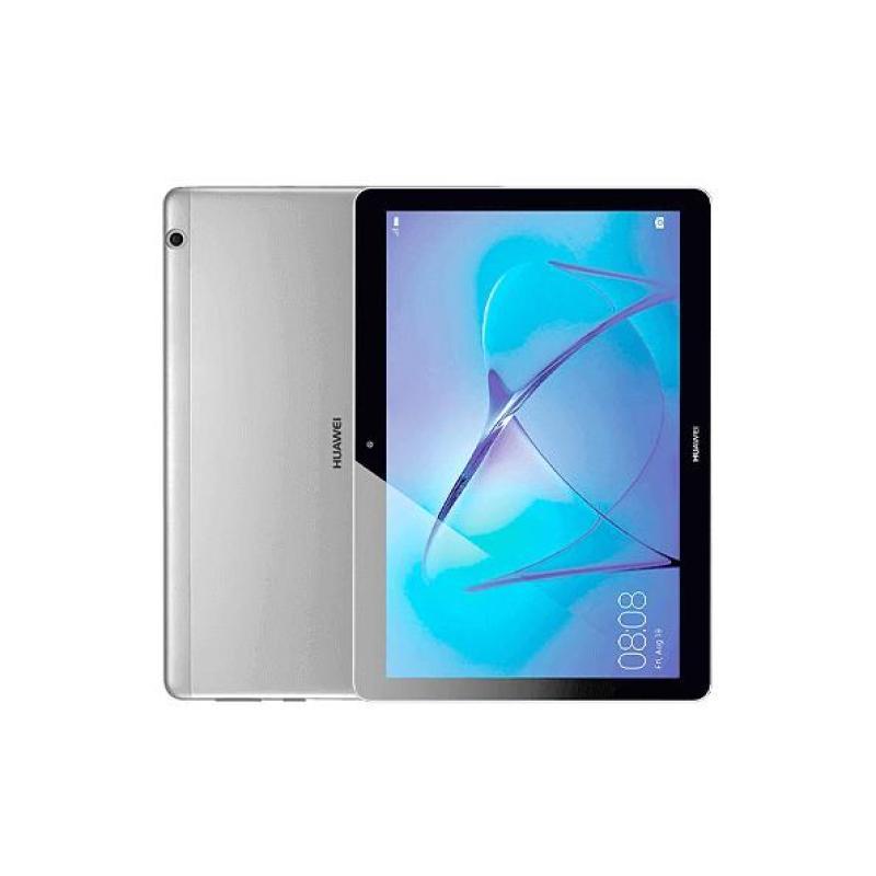 Máy tính bảng Huawei MediaPad T3 10.0 2017-Ram 2Gb,bộ nhớ trong 16Gb (Vàng) - Hãng phân phối chính thức