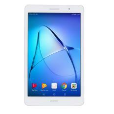 Hình ảnh Huawei MediaPad T3 8.0 (Gold)