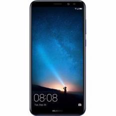 Mua Huawei Nova 2I 64Gb 4Gb Ram 2 Sim Xanh Hang Phan Phối Chinh Thức Mới