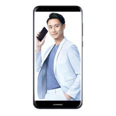 Giá Bán Huawei Nova 2I Hang Phan Phối Chinh Thức Nguyên Huawei