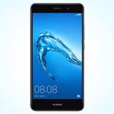 Giá Bán Huawei Y7 Prime Vang Xam Đen Tặng Kem Miếng Dan Cường Lực Ốp Lưng Trong Thái Nguyên