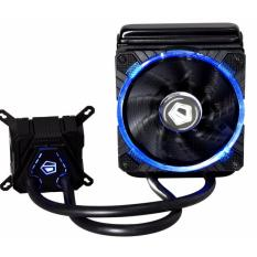 Tản nhiệt nước CPU AIO ID Cooling Icekimo Circle Blue Led - High Performance Watercooling Kit