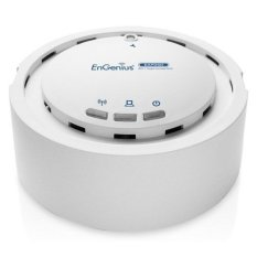Bán Mua Indoor Access Point Engenius Eap350 Wireless N300 Trắng Mới Hồ Chí Minh