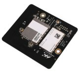 Internal Wireless Wifi Module Board Card Replacement Part For Microsoft Xbox One Intl Aukey Chiết Khấu