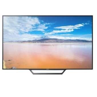 Giá Tivi mùa World Cup 2018: Sony Samsung LG TCL Asanzo - 14
