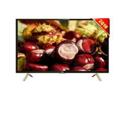 Hình ảnh Internet Tivi LED TCL 32 Inch L32S4900(Đen)