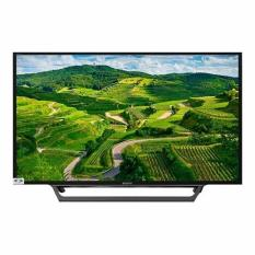 Hình ảnh Internet Tivi Sony 40 Inch KDL-40W660E