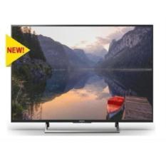 Internet Tivi Sony 43 Inch Full Hd Model Kdl 43W750E Vn3 Sony Chiết Khấu