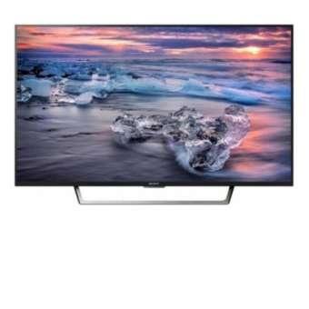 Giá Tivi mùa World Cup 2018: Sony Samsung LG TCL Asanzo - 11