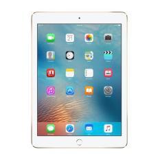 Ipad Pro 9 7 Wi Fi 4G 32Gb Hang Phan Phối Chinh Thức Apple Chiết Khấu 40