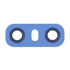 Hình ảnh IPartsBuy cho LG G6 H870/H871/H872/LS993 Lưng Ống Kính Máy Ảnh có Keo Dán (Xanh Dương) -quốc tế