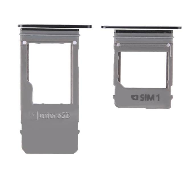 A720sim Card Source · IPartsBuy For Samsung Galaxy A5 2017 A520 and A7 .