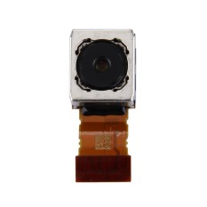 Hình ảnh iPartsBuy for Sony Xperia XZ Premium Back Facing Camera - intl