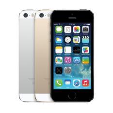 Chiết Khấu Iphone 5S16Gb Hang Nhập Khẩu Apple Việt Nam
