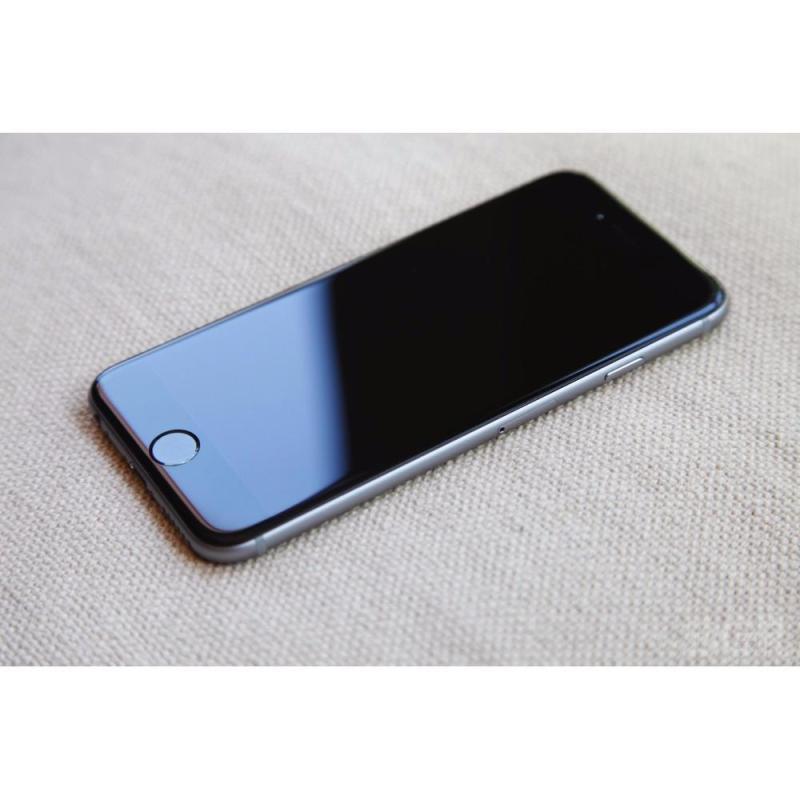 Iphone 6 16G phiên bản quốc tế - hàng nhập khẩu