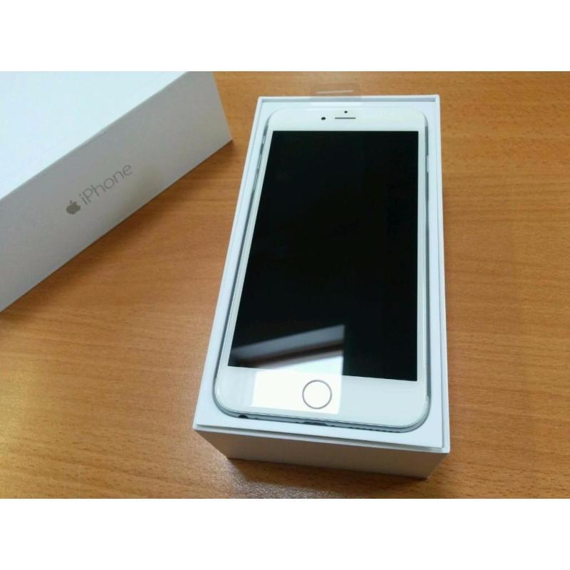 Iphone 6 64G phiên bản quốc tế - hàng nhập khẩu