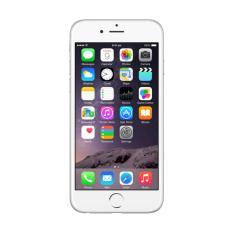 Bán Iphone 6 Plus 16Gb Hang Phan Phối Chinh Thức Rẻ Vietnam