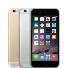 Iphone 6G16Gb Hang Nhập Khẩu Apple Rẻ Trong Việt Nam