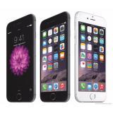 Giá Bán Iphone 6G16Gb Quốc Tế Hang Nhập Khẩu Có Thương Hiệu