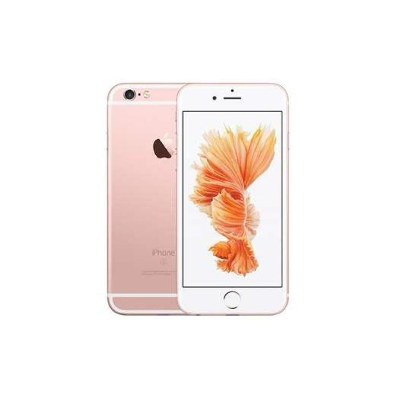 iphone 6s plus 64gb quốc tế - hàng nhập khẩu