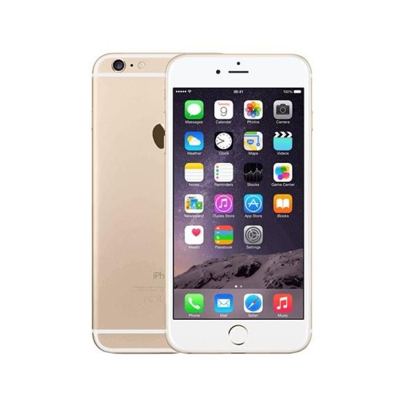 IPHONE 6T / 32GB ( PHIÊN BẢN QUỐC TẾ ) - HÀNG CHÍNH HÃNG