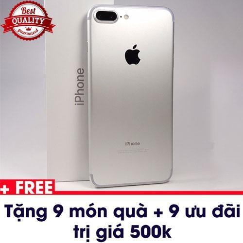 Iphone 7 Plus 32Gb Quốc Tế