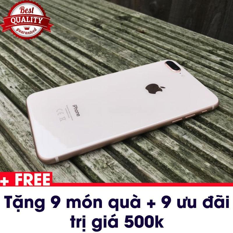iPhone 8 Plus 64GB Quốc Tế - Hàng Nhập Khẩu