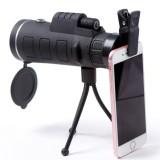 Mã Khuyến Mại J Cach Chụp Ảnh Ống Độ Lens Mono1551 Cach Chụp Hinh Xoa Phong Tren Iphone 7 Plus Ống Nhom Sieu Net Hinh Ảnh Trong Ro Net Hang Chất Gia Hủy Diệt Hà Nội