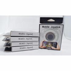Hình ảnh Nút Bấm Chơi Game Chơi Liên Quân Mobile Mobile Joystick Nano - Mẫu HOT 2018