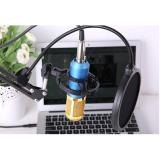 Mã Khuyến Mại Karaoke Dien Thoai Phải Mua Combo Bộ Thu Am Tại Nha Mic Bm800 Lọc Am Gia Treo Kẹp Ban Gia Đỡ Mic Jack Chia 2 Cổng Micro Hat Karaoke Tren May Tinh Rẻ