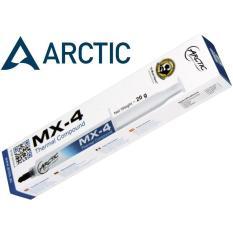 Keo tản nhiệt Arctic MX4 20gam