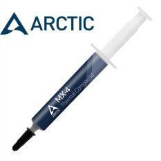 Keo Tản Nhiệt Arctic Mx4 2Gam Ninh Thuận
