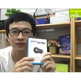 Chiết Khấu Kết Nối Iphone Với Tivi Lg Qua Wifi Thiết Bị Hdmi M2 Plus Mẫu Mới Nhất 2017 Oem Japan