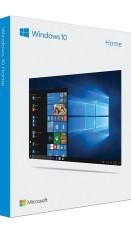 Hình ảnh Key windows 10 home bản quyền vĩnh viễn