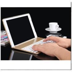 Giá Keyboard bluetooth kiêm Ốp lưng cho iPad Air 1 iPad 5 - Phụ kiện cho bạn vip 368