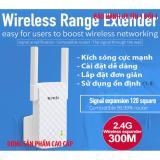 Bán Khuech Dai Wifi Xiaomi Khong Bằng Thiết Bị Nay Tend A9 Cc77 Kich Song Wifi Ưu Đai Đặc Biệt Gia Cực Sốc Chỉ Co Tại Lazada Rẻ Nhất