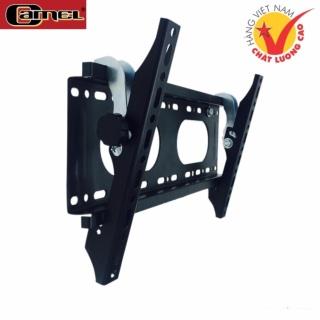 Khung treo Tivi cao cấp 19 40 inch Nghiêng Camel - CMN40 thumbnail