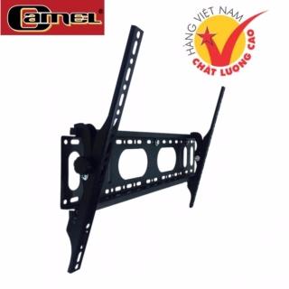 Khung treo Tivi cao cấp 42 65 inch Nghiêng Camel - CMN65 thumbnail