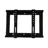 Khung treo Tivi LCD- LED CỐ ĐỊNH 26 - 37 inches