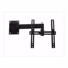Hình ảnh Khung treo Tivi LCD- LED XOAY 32 -40 inches