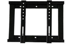 Khung treo Tivi LCD24-26 cố ðịnh