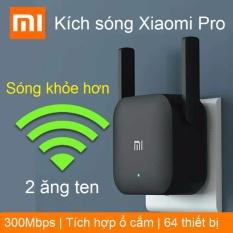 Bán Kich Song Pro Trực Tuyến Hà Nội