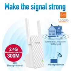 Mua Kich Song Repeater Wifi Tăng Tốc Wifi Tenda Sma9 Kich Song Cực Mạnh Cao Cấp Sang Trọng Bh 1 Đổi 1 Bởi Smart Tech Tenda Nguyên