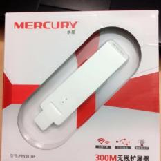 Bán Mua Kich Song Wifi Mercury 1 Rau Mới Hà Nội