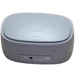 King Loa Bluetooth Kingone K5 Thời Trang Xam Mới Nhất