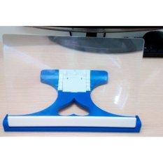 Kính 3D phóng to màn hình điện thoại Smartphone F1 - Kmart